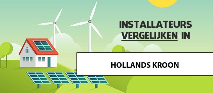 zonnepanelen-kopen-hollands-kroon