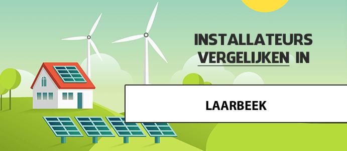 zonnepanelen-kopen-laarbeek
