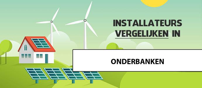 zonnepanelen-kopen-onderbanken